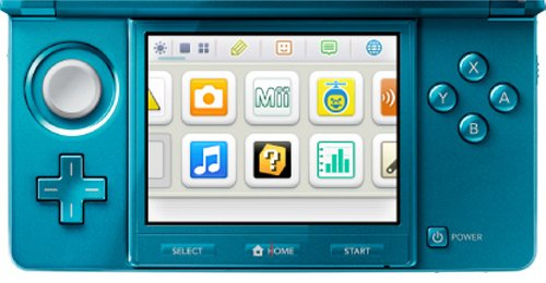 nintendo-3ds-dashboard